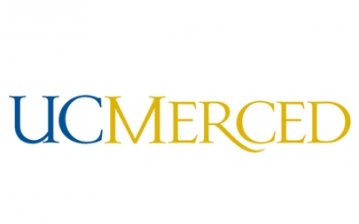 New Positions at UC Merced