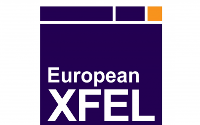 European XFEL Virtual User Information Meeting  - 7th Call for Proposals