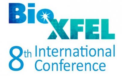 8th Annual International BioXFEL Conference